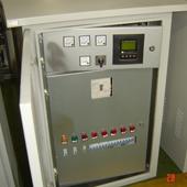毕节电网产品