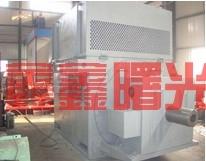 西玛3150KW 10kv高压ManBetX官网登录的维修